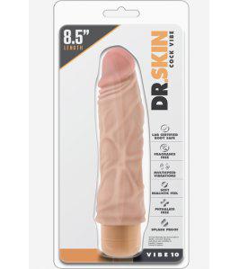 Skin Cock Vibe